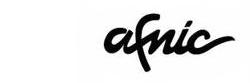Domínio françes gerido pela AFNIC