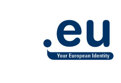 Domínio genérico gerido pela Eurid