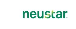 Domínio genérico gerido pela Neustar